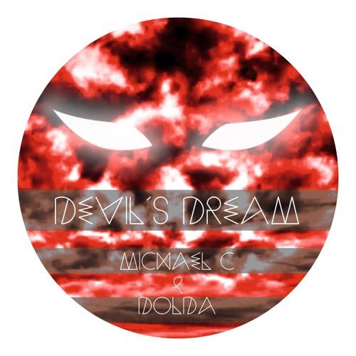 Michael C & Dolda - Devil's Dream (Original Mix) *SAMPLE*