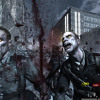 Call Of Duty - World At War - Nazi Zombie - The One