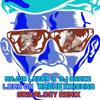 Major Lazer & DJ Snake (Feat. MØ) - Lean On Radhe Krishna (Srikalogy Remix) Free Download