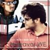 Darshan Raval's Mera Dil Dil Dil Feat. Shubham Sharma