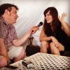 CT On Demand: Kopecky Backstage At The Hangout Music Festival