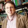 Mehmet Asutay - Moral Ekonomi Bağlamında İslam Ekonomisi'nin Yükselişi