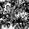 2Pac - The Cypher #1 Feat. Eminem, Method Man, DMX, Biggie, Dr Dre, Proof, Swifty Mckvay, Xzibit