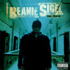 The Truth ( SGz Tribute Remix ) Beanie Sigel