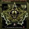 Dj SmaSh C3 Of Thunderdom / FRENCHCORE/ !!!