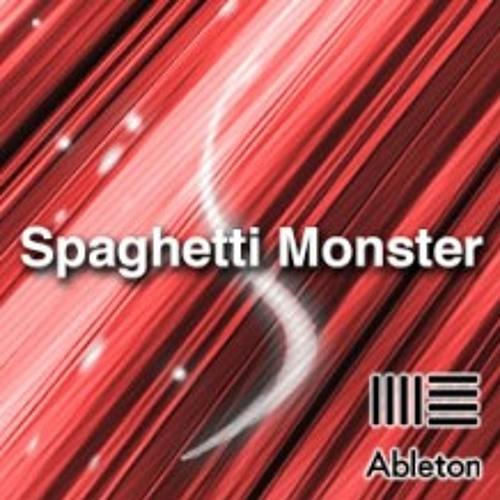 spaghetti dubstep 05 48. Black Bedroom Furniture Sets. Home Design Ideas