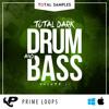 Total Dark Drum & Bass Volume 2 - Demo Track