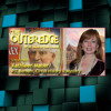 12 - 22 - 2014 - The OuterEdge With Kathleen Maher
