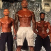 Interview with Cast Member Darrin Henson from The Movie Chocolate City