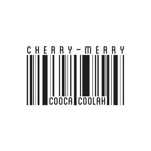 Cherry-Merry - Cooca Coolah