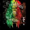 JahMonk  Vs MadKilla - Junglist Tingz. (Ragga Jungle/DnB mix ) VOL 1 mp3