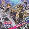 Yu - Gi - Oh! GX Full English Opening Theme Song ''Game On!''