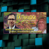 Download 09 - 15 - 2014 - The OuterEdge With George P. Hansen and Timothy Green Beckley Mp3