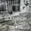 1. JR KANNON - CHOICES PART 2 - THE RAID (MAY 2015) at Memphis, TN