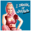 I Dream Of Jeannie (Trapped)