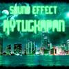 La La La ft. Sam Smith #Bass (AytugKapan)