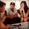 CT On Demand: Phanogram Backstage At The Hangout Music Festival 2015