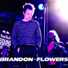 Brandon Flowers -  Jenny Was A Friend Of Mine (KROQ Red Bull Sound Space)