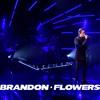 Brandon Flowers - I Can Change (The Graham Norton Show)