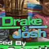 Drake Bell - I Found a way