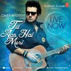 Download Tu Aas Hai Meri - Omer Nadeem Ft Khiza - Label T Series