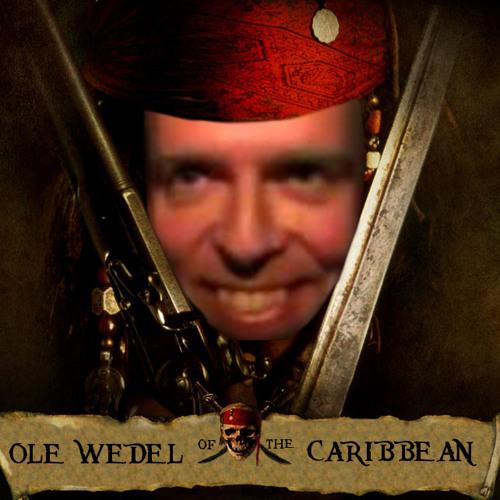 Ole wedel single