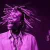 No Permission - Wiz Khalifa (Slowed&DiscSkips)