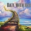 Infinite- Date With  Destiny