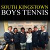 HOT 106 - South Kingstown Boys Tennis