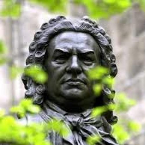 Lab uns, o Höchster Got, das Jahr Vollbringen. Cantate BWV 41. J.S. Bach