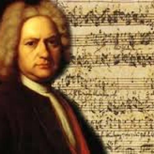 "Coro ""Jesus Bleibet"". Cantate BWV 147. J.S. Bach"