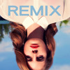Lana Del Rey- Off To The Races (Somba Remix)