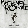House of Wolves at My Chemical Romance