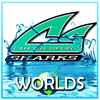 Great White Sharks Worlds 2015