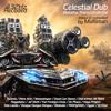 Celestial Dub ॐ Batalha Transcendental (432Hz)