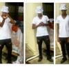 Download Trinidad Ghost - HOT NIQQA REMIX[FREE BOBBY SHMURDA]