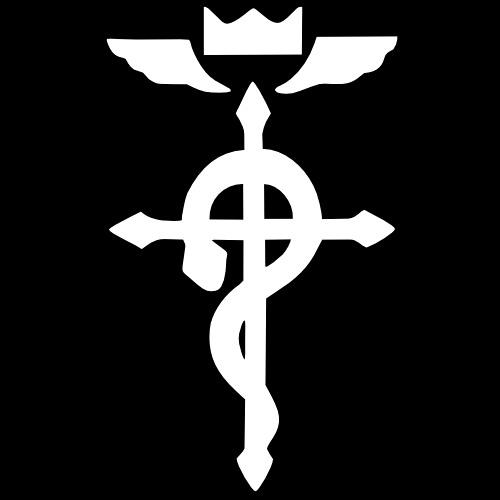 Full Metal Alchemist Brotherhood Opening 4 Fandub