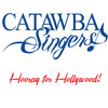 Soul Bossa Nova - Catawba Chamber Singers