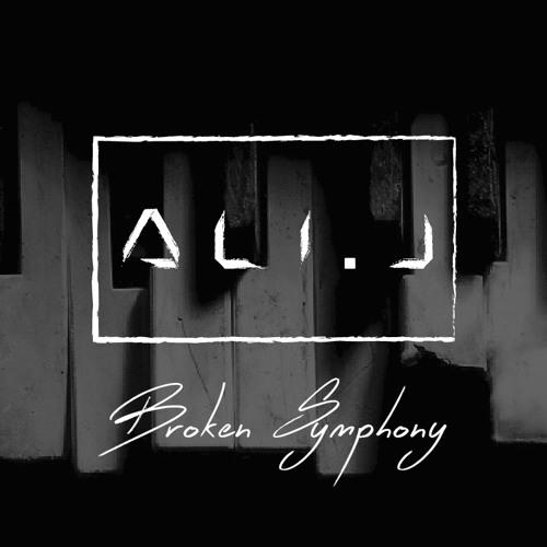 Ali.J | Broken Symphony | July 2013