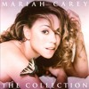 Mariah Carey Feat. Krayzie Bone & Da Brat - I Still Believe (Remix) Music Produced By Reggie Johnson
