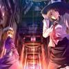【東方 Vocal】 Gensou no Satellite / Fantasy Satellite 『 幻想のサテライト』