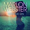 Turn Me On [iTunes June 9 Release Teaser]