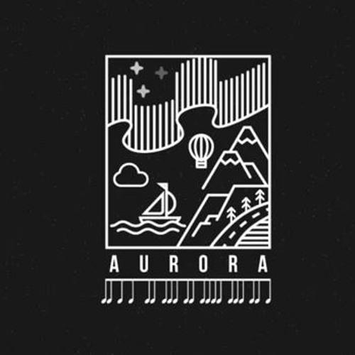 Maliq & D'Essentials - Aurora