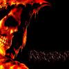 5to Tema Death Metal