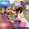 DJ GILL Hamari Adhuri Kahani Remix Justine Skye Ft Tyga