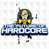 Impact & Resist - Time After Time - Big C 2015 Hardcore Remix FREE DOWNLOAD