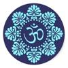 Vishnu Sahasra Nama recitation