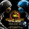 Mortal Kombat TNG