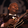 B.B. King, Jeff Beck, Eric Clapton, Albert Collins & Buddy Guy - Sweet Little Angel (Live)
