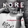 N.O.R.E.- Fuck U Freestyle